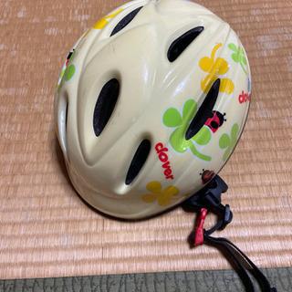 子ども自転車用 ヘルメット