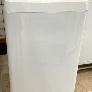 Hisense/ハイセンス 5.5kg 洗濯機 HW-T55C ...