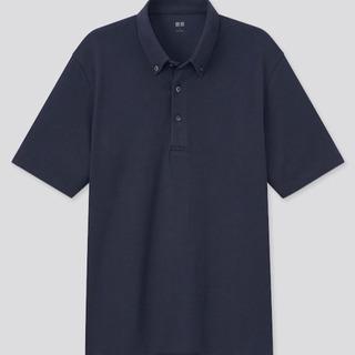 【ネット決済】ポロシャツ未使用