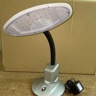 32灯LEDスタンドライト 25(金)までにお取引完了可能な方歓迎