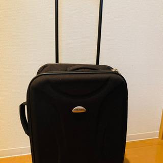 (美品)ダイアンボードリー スーツケース