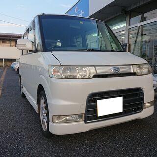 ⑥車検令和4年12月まで!全てコミコミ140,000円!人気のダ...