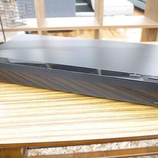 PanasonicのBD/HDDレコーダーのご紹介!安心の6ヶ月...