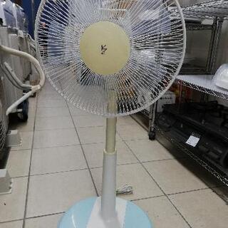 YAMAZEN 山善 YMT-K303 扇風機