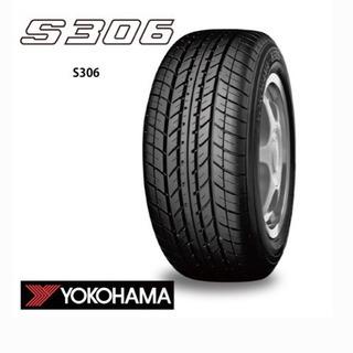 【ネット決済】組替工賃廃タイヤ料込み 155/65R14 4本 ...