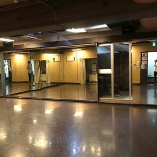 毎週金曜日 中野駅 骨盤調整 7月更新 - 中野区