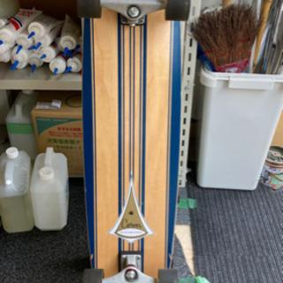 carver サーフスケートボード サーフィン スケボー