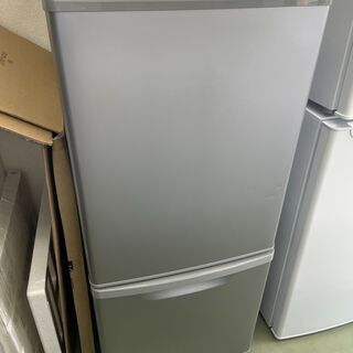 【リサイクルショップ ピカソ 小松原】Panasonic ノンフ...