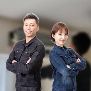 【社会保険あり】株式会社リバテックスの正社員 月給200,000円〜