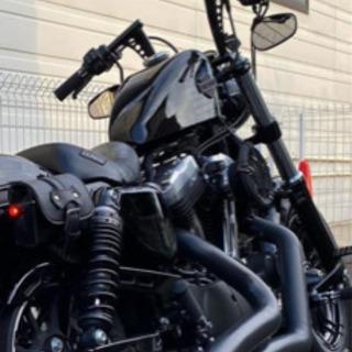 バイク大好きな方達へ、!