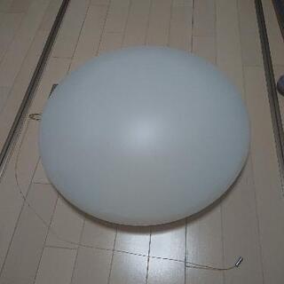 NEC蛍光灯シーリングライト40W30Wジャンク品