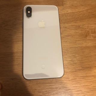 iPhone10s  64G SIMフリー