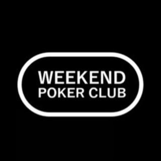【6/26日】Texas Hold'em Poker