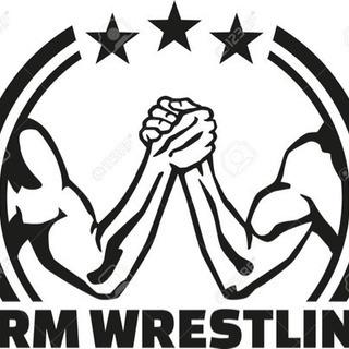 アームレスリング 腕相撲