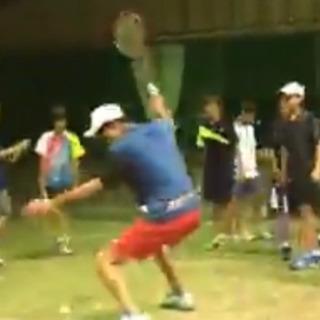 盛岡学生ソフトテニス練習会 参加者募集(少数)