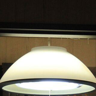 NEC ペンダント型照明器具 30/28ワット