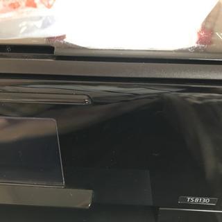 canon キヤノンプリンター TS8130 ジャンク品 …