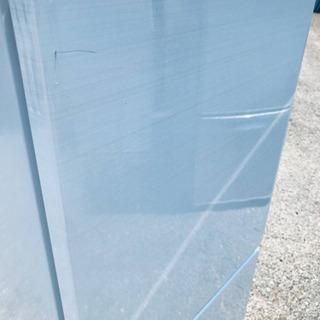 ②1352番 U-ING✨ノンフロン冷凍冷蔵庫✨UR-F110H‼️ - 売ります・あげます