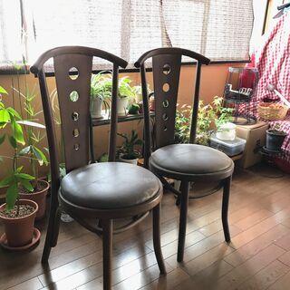 椅子 肘掛け椅子 回転椅子