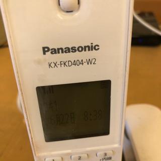 電話機 - 家電