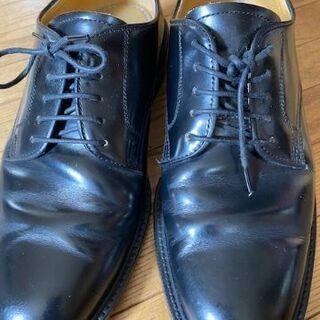 ケンフォート 紳士靴 26.0cmEEE