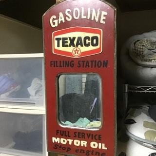 アメリカテキサスで購入した鏡