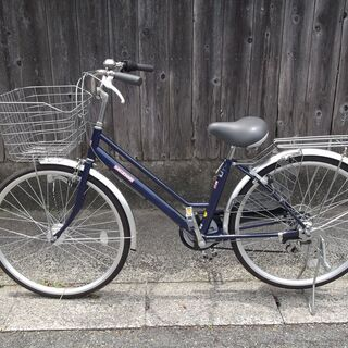 中古自転車ノーパンクタイヤ(中国製)2020年1月製造