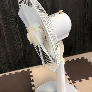 扇風機!の画像
