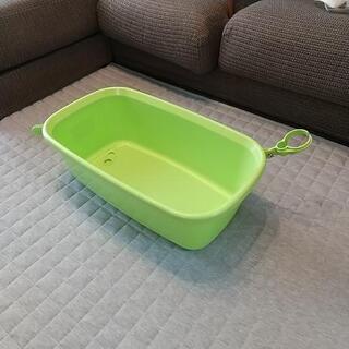 犬用風呂桶 浴槽 犬 シャンプー