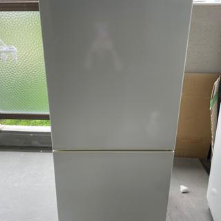 ★お取引決定致しました❣️【🉐各種割引あり❣️】110L 冷蔵庫...