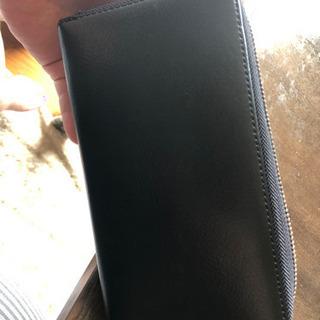 財布 カードケース