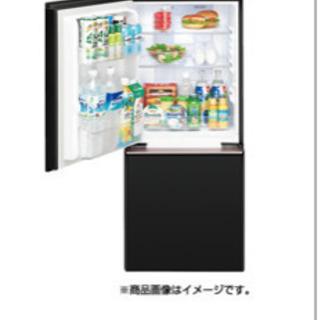 【取りに来てくれる方限定】シャープ冷蔵庫 − 東京都