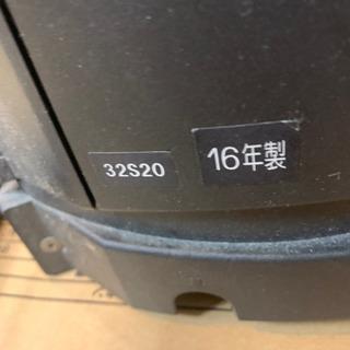 東芝 REGZA 32インチ  − 愛知県