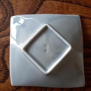 【お譲り先決定しました】平皿6点セット - 売ります・あげます