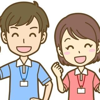 ☆日給12000円〜13000円☆【夜勤】未経験/WワークOK☆...
