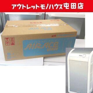新品 AIR ACE/エアエース ファンレス エアークリーナー ...