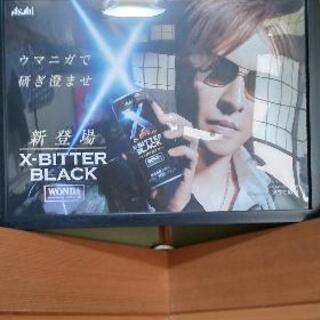 X JAPAN  ヨシキ(≧▽≦)