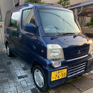 コミコミ18万円! タウンボックス!