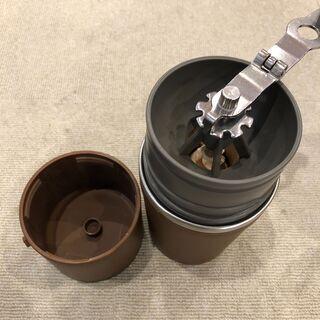 Coffee Maestro WGCM900&カフェオールドリッ...
