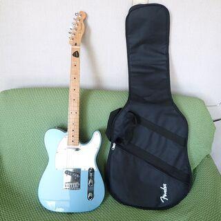 【ネット決済】CB550 Fender Mexico フェンダー...