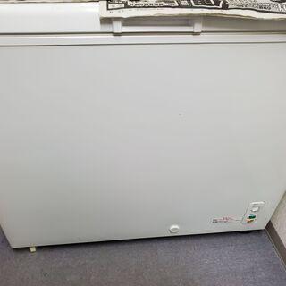 業務用冷凍ストッカー