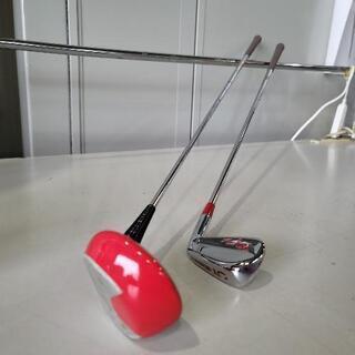 【ネット決済】0622027 ゴルフクラブセット