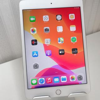 iPad mini4 16GB WI-FI + cellular...