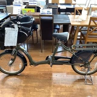 自転車 FRACKERS FRCH203W