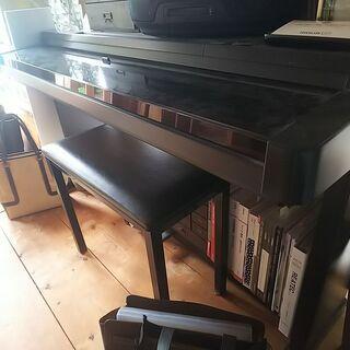 ヤマハ 電子ピアノ CLP-360