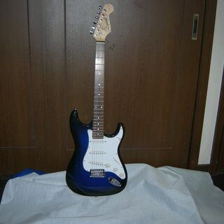 ♪ レジェンド・エレキベースギター LSTーX