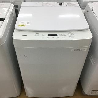 【取りに来られる方限定】TWINBIRDの5.5KG洗濯機ですです!