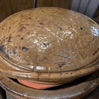 本格 石窯 ピザオーブン