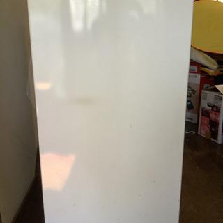 【ネット決済】小型冷蔵庫