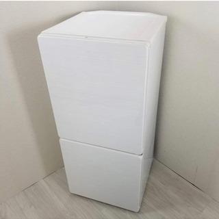 【差し上げます】【無料】冷蔵庫 ¥0